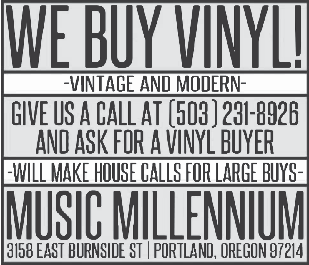 Great Classical Music Store in Portland, OR, Music - Music