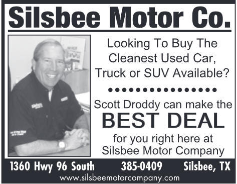 Silsbee Motor Company >> Cleanest Used Car Trucks Available In Silsbee Tx Used